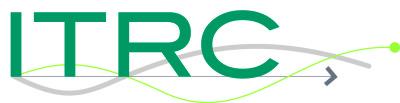 ITRC_logo_print