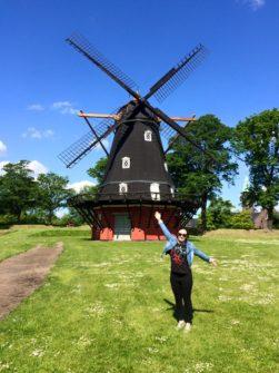 me-windmill