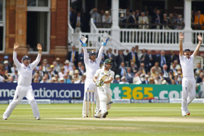 shutterstock_289469663-cricket-lords-ashes